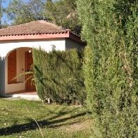 Casa de campo en venta en Los Villares Jaén