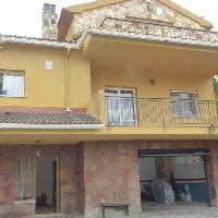 Casa en venta urbanización Sant Fost de Campsentelles