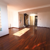 Casa adosada en venta zona Censals de Lliria