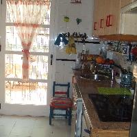 Casa unifamiliar en venta 4 habitaciones en Granada