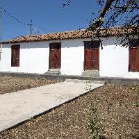 Casa en venta en centro de Alajeró La Gomera