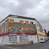 Apartamento en venta con garaje en San Pedro del Pinatar
