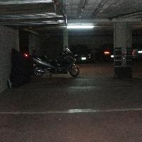 Plazas de parking en venta o alquiler en Sabadell