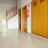 Piso en venta con garaje en Torreaguera Abanilla