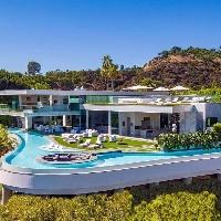 Casa independiente en venta en La Cisa de Premiá de Dalt