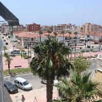 Apartamento 2 habitaciones en zona playa de Santa Pola
