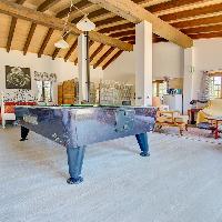 Finca rústica en venta con caseta en Montuiri