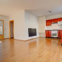 Casa adosada en venta 2 habitaciones en Génova Palma