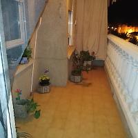 Piso con garaje en venta en el Grao de Castellón