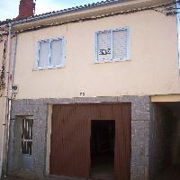 Casa en venta en San Martín de la Vega del Alberche