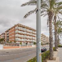 Planta baja en venta en zona playa Mas Mel de Calafell