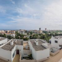 Casa en venta en urbanización Bellamar de Calafell
