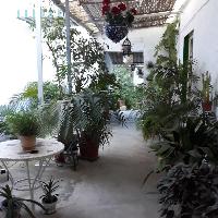 Casa de pueblo en venta en el centro de Coín
