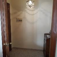 Piso en venta 3 habitaciones en el centro de Coín