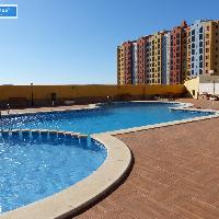 venta de apartamento en Playa Honda