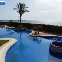 Apartamento en venta zona Mar Mediterráneo La Manga