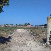 Terreno rústico en venta en Cullera