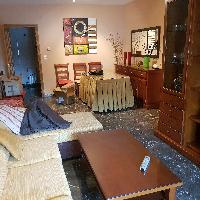 Alquiler piso granada . PTS