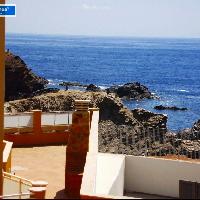 Bungalow en venta zona Faro de Cabo de Palos