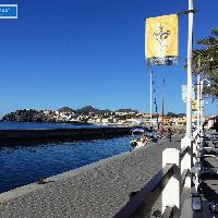 Apartamento en venta zona puerto de Cabo de Palos