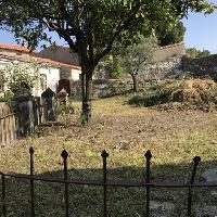 Casa en venta en casco histórico de Trujillo