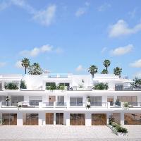 Piso obra nueva en venta zona Polideportivo Gran Alacant