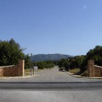 Solares urbanos en urbanización Puig Verd Bunyola