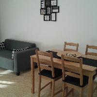 Piso en venta con garaje en Azud de Antella Valencia
