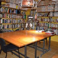 Casa con parcela en venta en Castellbisbal