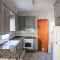 Apartamento en venta en zona Playa Arenal-Bol de Calpe