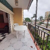 Apartamento en venta en zona playa Mar de Cristal