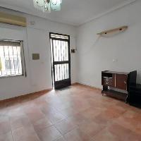 Casa de pueblo en venta o alquiler en Molina de Segura