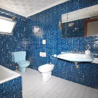 Piso en venta 4 habitaciones en zona centro de Petrer