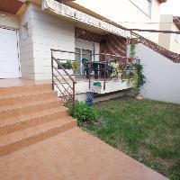 Bungalow en venta con garaje en San Jerónimo de Petrer