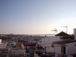Vendo o permuto casa cerca de la playa Isla Canela