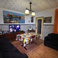 Casa unifamiliar en venta en zona Avenida Sax de Elda