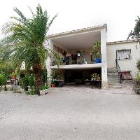 Oportunidad de Chalet en venta con piscina en Elda