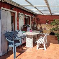 Ático en venta en Fuertes Acevedo de Oviedo