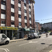 Piso en venta reformar en Ventanielles Oviedo