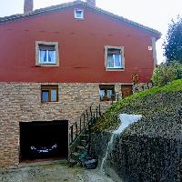 Casa en venta con terreno en Carbayin bajo Siero