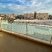 Apartamento en venta con garaje Cabo Roig Orihuela Costa
