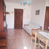 Apartamento en venta 2 habitaciones centro de Lo Pagán