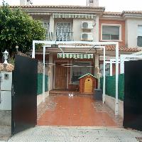 Dúplex en venta con garaje en Santiago de la Ribera
