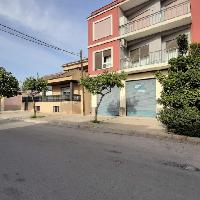 Local comercial en venta en Cuatro Santos Cartagena