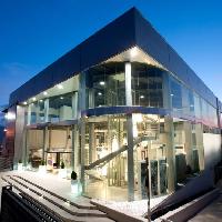 Local comercial en rentabilidad en El Vivero Palma
