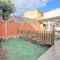 Adosado en venta con garaje en Son Ferriol Palma
