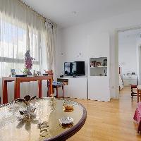 Apartamento en venta en zona Blanquerna de Palma