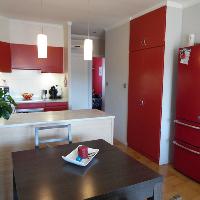 Piso en venta 2 habitaciones en Llançà