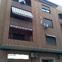 Piso en venta con 3 habitaciones en Picassent