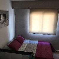 Apartamento con garaje en venta playa San Antonio Cullera